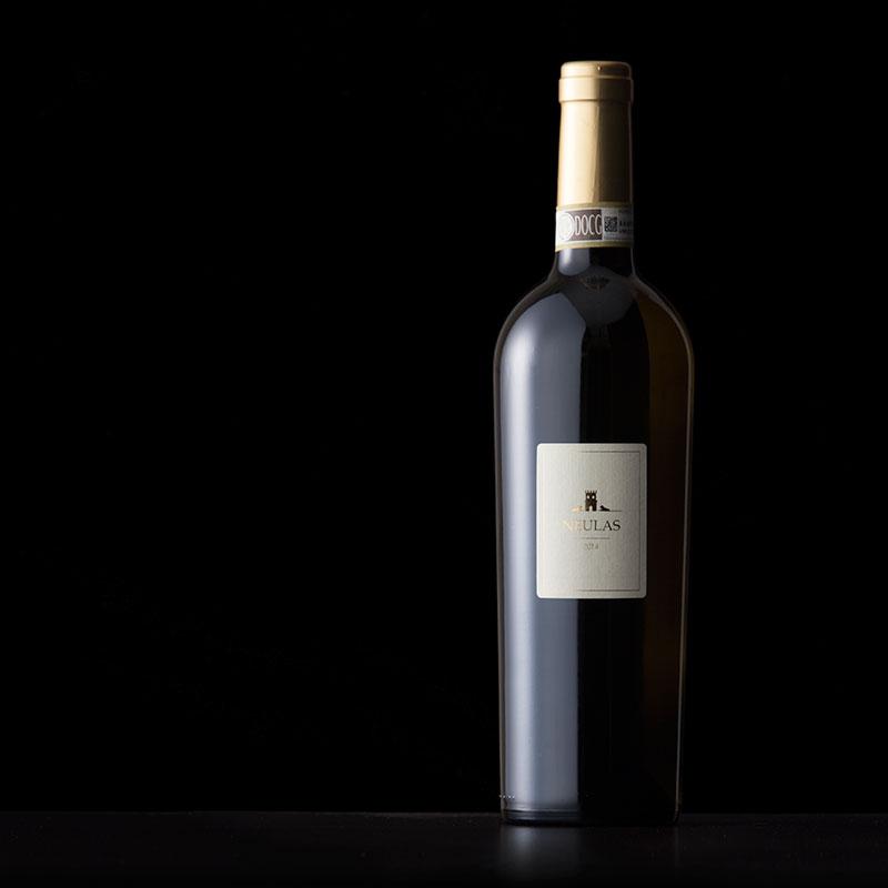 vino_vermentino_di_gallura_d.ocg_neulas_1