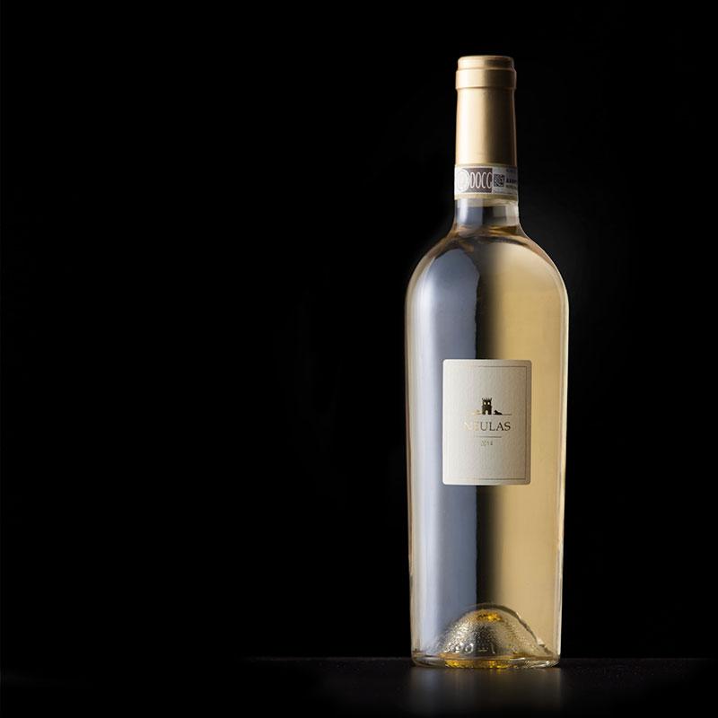 vino_vermentino_di_gallura_d.ocg_neulas_2