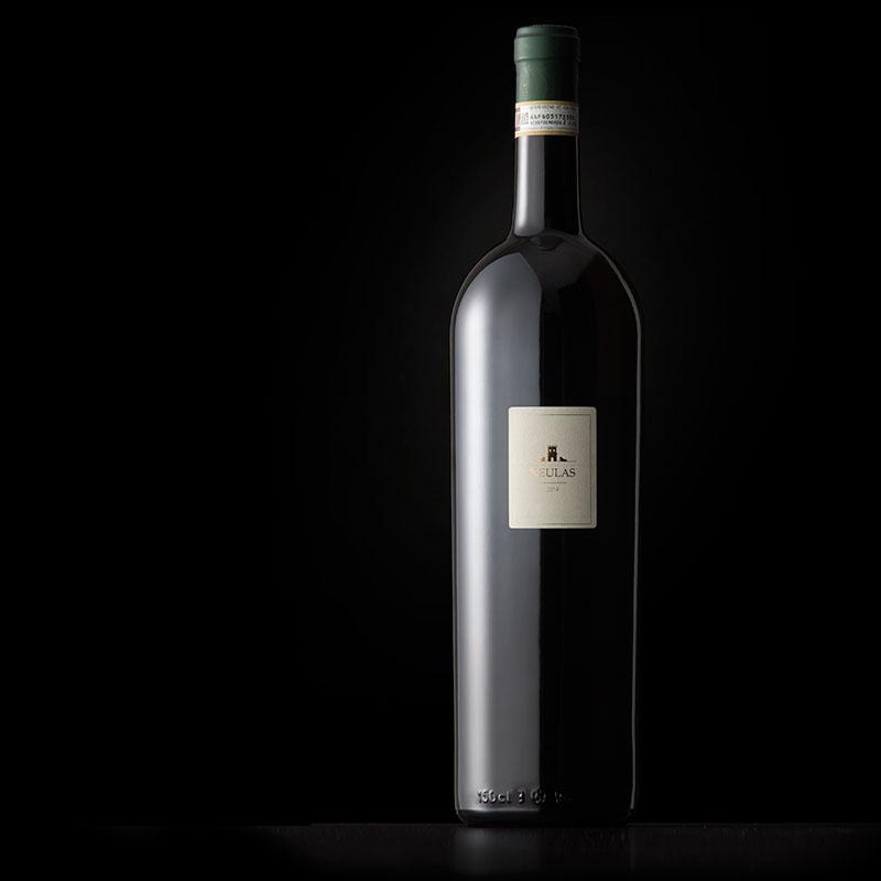 vino_vermentino_di_gallura_magnum_d.ocg_neulas_3