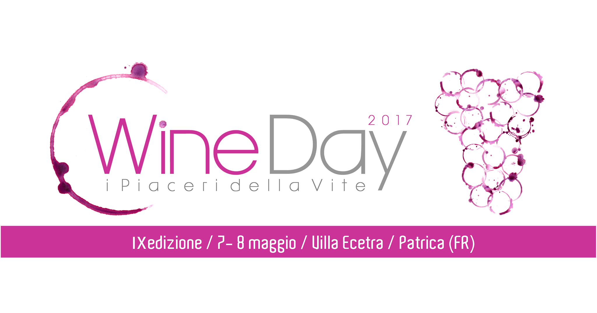 wineday