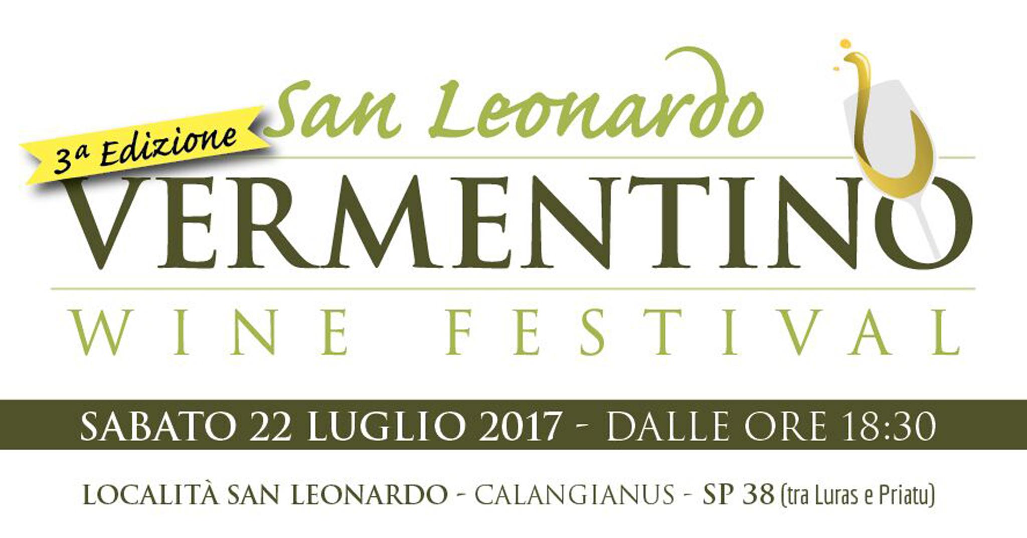 sanleonardo_wine